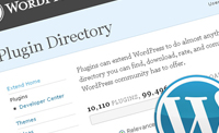 Module Utile in Wordpress